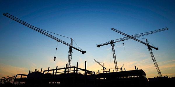 T.L.K Holdings - Construction