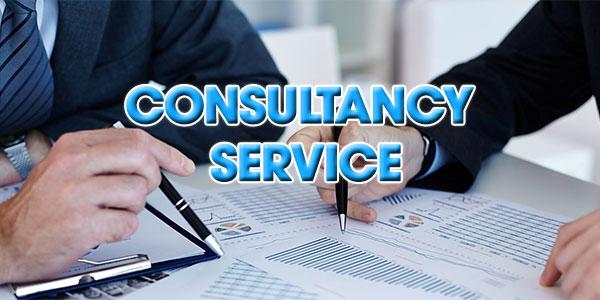 T.L.K Holdings - Consultation
