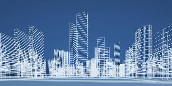 T.L.K Holdings - Proposal & Detailed Design