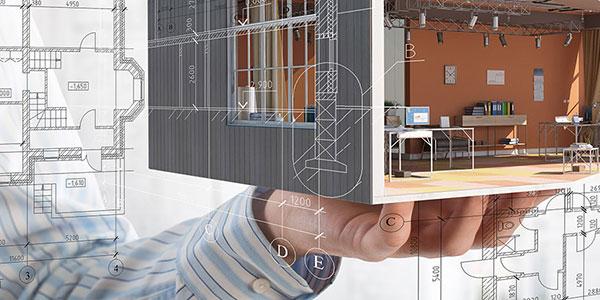 T.L.K Holdings - web.service.architecture.title