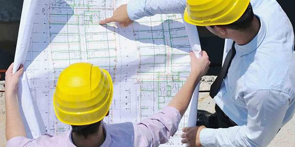 T.L.K Holdings - Site management & Construction work